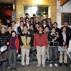 2012 LAB414實驗室春酒聚餐