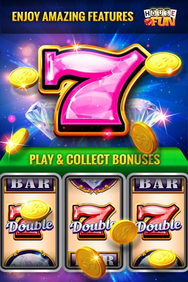 casino online mobile book of rar
