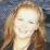 Melanie Broughton's profile photo
