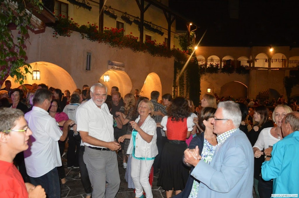 Rieslingfest2013_ (10)