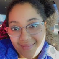 Jessica Bahr's avatar