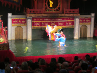 0009Water_Puppetry