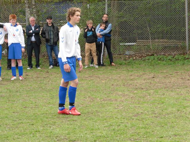 Aalborg13 Dag 3 - SAM_0441.JPG