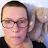 Anna Toss avatar image