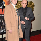 OIC - ENTSIMAGES.COM - John Richardson and Sean Cronin at the  Kill Kane - gala film screening & afterparty in London 21st January 2016 Photo Mobis Photos/OIC 0203 174 1069