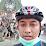 yunior lanang Satrio's profile photo