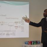 Aug. 2011: Cloud Computing Unleashed - DSC_0017.JPG