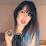 Jen Lee's profile photo