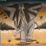Rama Léléphant.jpg