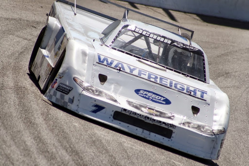 Sauble Speedway - IMG_0036.JPG