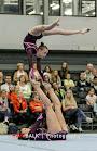 Han Balk Fantastic Gymnastics 2015-9585.jpg