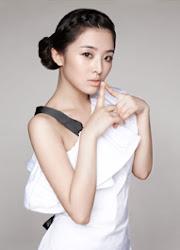 Zhang Hanyun China Actor