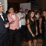 2015 Wrap Up Celebration - Friday Night - 2015%2BLAAIA%2BConvention-2430.jpg