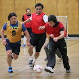 OLOS Soccer Tournament - IMG_6042.JPG