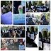 بالصور : اعتصام من امام مسجد الشهداء - صيدا لأهالي موقوفي ومحكومي احداث عبرا في صيدا
