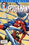 Peter Parker - Spider-Man #27 (Panini 2003)(c2c)(GDCP).jpg