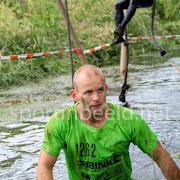 Survival Harreveld 2016 (29).jpg