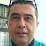 Erhan GÜREL's profile photo