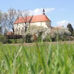 2015.04.21.,Klasztor w Ostrzeszowie, fot.s.A (42).JPG