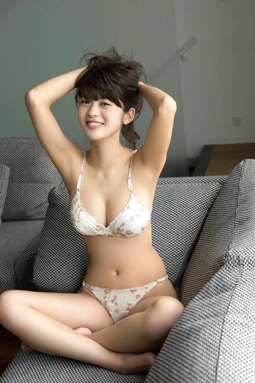 babafumi128.jpg