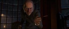 01 Ebenezer Scrooge