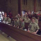 Scout Sunday 2013 - DSCF1951.JPG