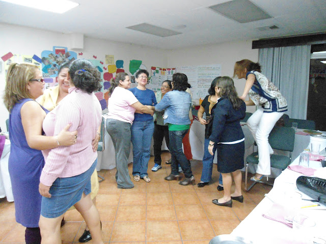 ANDES 21 DE JUNIO Conversatorio y Taller - DSC01252.JPG