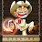 Os Aloprados's profile photo