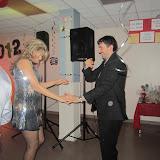 New Years Ball (Sylwester) 2011 - Zdjęcia E. Gürtler-Krawczyńska - IMG_3170.JPG
