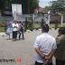2 Pria Demo Kantor BPJS Sukabumi, Tolak Pasal 104 Perpres Nomor 82 Tahun 2018