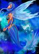 Mermaid Lari Elassea