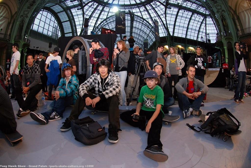 grand-palais_201109 (20)