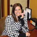 Much of a Hills Leasing Consultant's job is done over the phone, so good phone skills are a must.