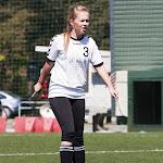 2013.05.25 Riigiametnike jalgpalli meistrivõistluste finaal - AS20130525FSRAJ_027S.jpg