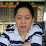 Gampol Thitinilnithi's profile photo