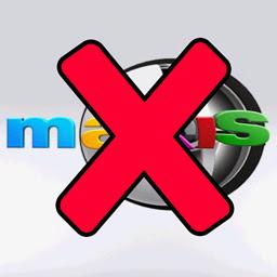 Mod No Intro Sims 3