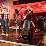 Kehlenbacher Rock-Nacht_130615__067__Pitchfork.JPG
