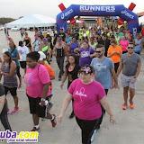 Cuts & Curves 5km walk 30 nov 2014 - Image_83.JPG