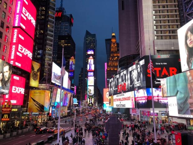 Últimas noticias: Broadway reabrirá el 14 de septiembre al 100% de su capacidad