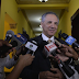 Ramón Peralta: presidente Danilo Medina hará cambios en el Gobierno antes del mediodía; prepara decretos