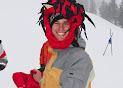 Foto 1. Bildergalerie motion_olymp_winter9.jpg