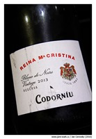 Codorniu-Reina-Mª-Cristina-Blanc-de-Noirs-Vintage-2013-Brut-Reserva