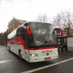 Mercedes Tourismo van Verschoor Reizen.JPG