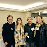 Happy Hour - Integração de Entidades do Trade Paulista