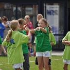 schoolkorfbal 2011 105.jpg