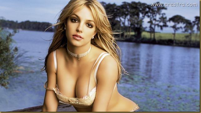 Britney (3)