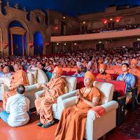 Sabha Crowd Right_1.jpg