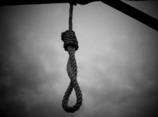 Médéa: Homicide ou suicide ?