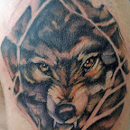 Wolf_Branch_Tattoo_L.jpg