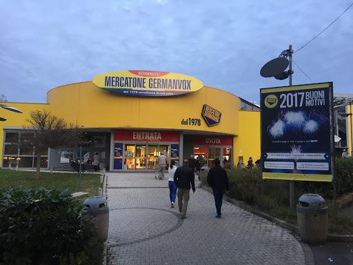 Mercatone Casa Germanvox Via I Maggio 14 40060 Toscanella Di Dozza Bo Italia Negozio State Piemonte
